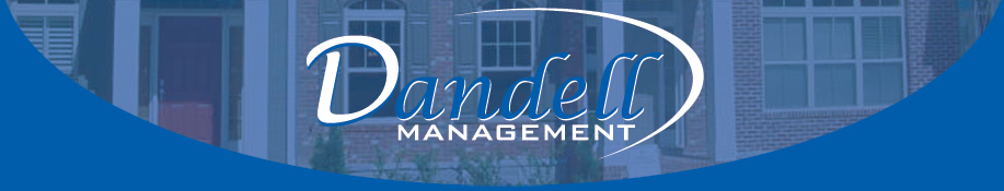 Dandell Management